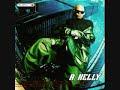 R.Kelly de Down Low (Nobody Has To Know)