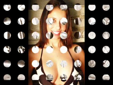 Video Book Sandra Olivato.wmv video