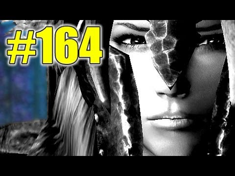 SADDEST EPISODE EVER! - Skyrim Tale Ep. 164