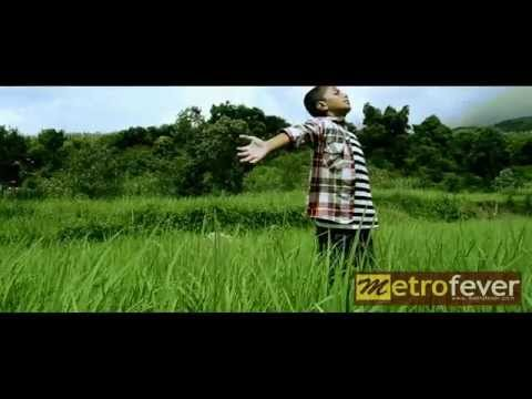 Changa - Artha Changa Band Official Video Full HD