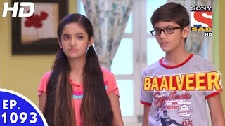 Baal Veer  Episode 1093 11th October 2016