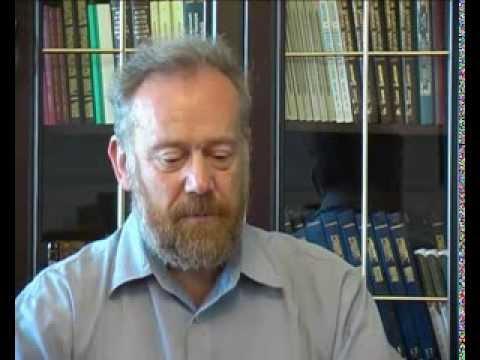 Фрагменты книги м м дунаева православие и русская литература mp3