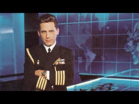 Scientology former insider Tory Christman tells all about celebrities, slaves in the sea org, forced abortions, David Miscavige and L. Ron Hubbard in this sh...