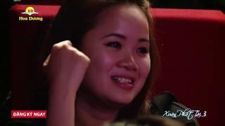 Phim Hài Mới Nhất | Phim Hài Xuân Hinh Mới Hay Nhất 2017 - Cười Vỡ Bụng