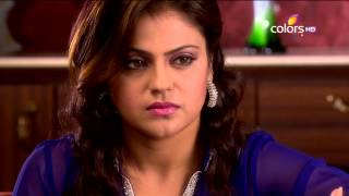 Uttaran - ???? - 29th August 2014 - Full Episode(HD)