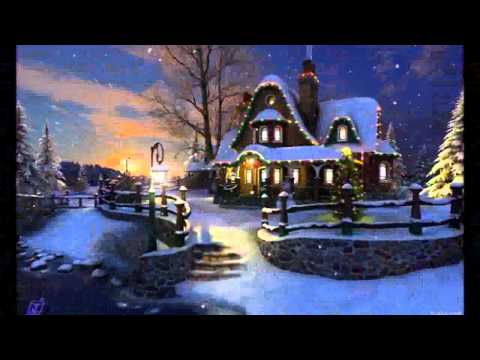 I 39 m dreaming of a white christmas 39 39 bing crosby youtube for Dreaming of a white christmas lyrics