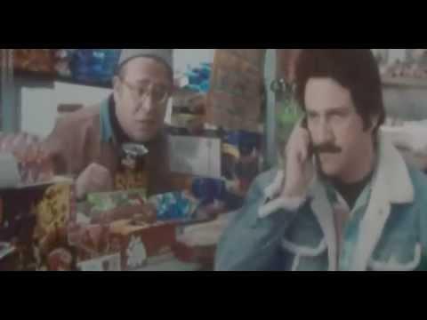 فيلم سمير ابو النيل كامل