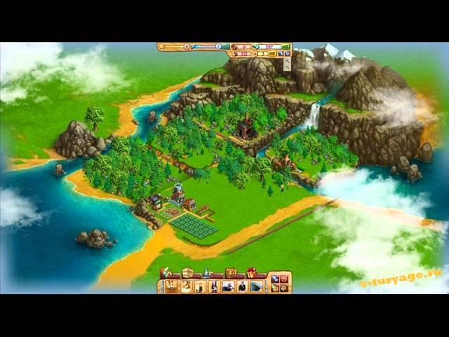 Видео - Самый новый взлом игры Нано ферма - реальный и проверенный отличная