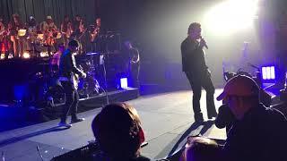 U2 When Love Comes To Town Harlem June 11 2018 Www Atu2 Com