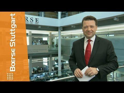 Börsenausblick auf Donnerstag, 05.04.2018 | Börse Stuttgart | Aktien