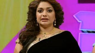ONNUM ONNUM 3 Episode 102 Raja Sahib & Thezni Khan with Rimi Tomi.