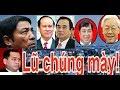 Tiết lộ động trời vê Nguyên Bá Thanh cùng 2 cựu Chủ tịch Đà Nẵng dính líu đến Vũ Nhôm thumbnail