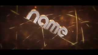 Amazing Best Sync Intro Template Cinema4d And After Effects