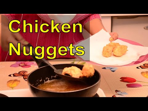 how to cook gorur mangsho bhuna cookng studio by umme