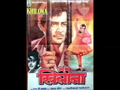 INDIAN CINEMA 100- Sau Baras Ki Zindgi Se-RAFIARUNGAUTAM KI