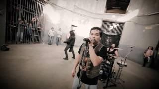 STEELRAGE - Sangre y libertad