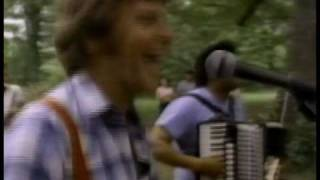 Watch John Fogerty My Toot Toot video