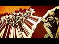 Resistance: Burning Skies [video]