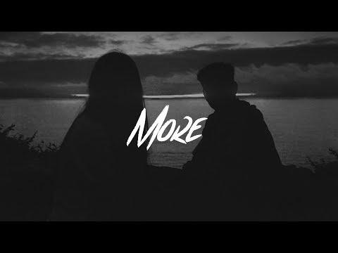 5 Seconds Of Summer - More (Lyrics)