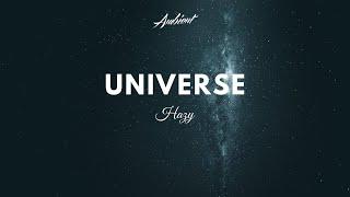 Hazy Universe