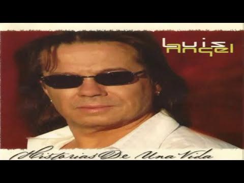 Luis Angel-Amar a muerte (nueva version)