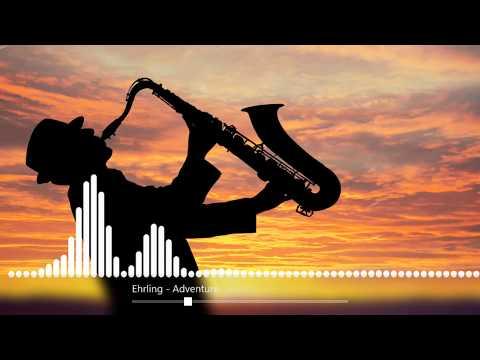 Download 🎷Top 20 saxophone songs | Sax House  2019 | deep house sax | saxophone🎷 #2 Mp4 baru