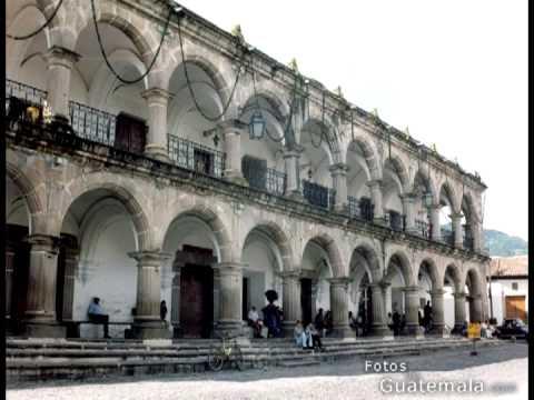 Music video Guatemala ,SOLOLA, TOTONICAPAN, HUEHUETENANGO, SAN MARCOS, QUICHE, QUETZALTENANGO y mucho mas - Music Video Muzikoo