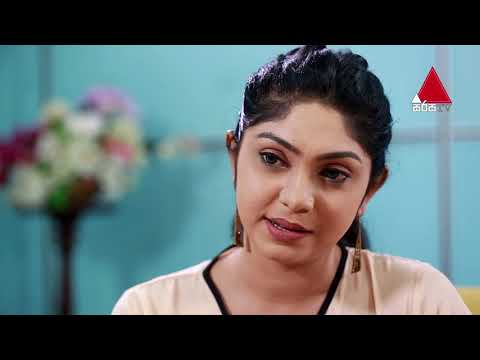 Neela Pabalu | Episode 134 | 14th November 2018 | Sirasa TV