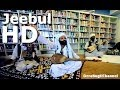 Download Jeebul - Balochi Song by Taj Buledi Baloch MP3 song and Music Video