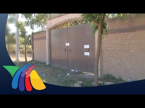Asesinan a 4 mujeres en Culiacán | Noticias de Culiacán