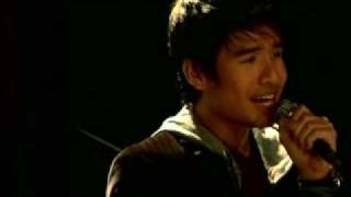 Watch Christian Bautista Got To Believe In Magic video