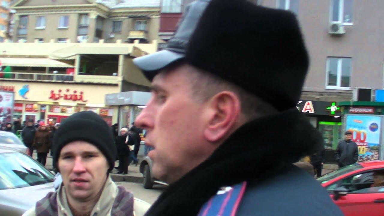 """Ярема привел только один пример предъявления подозрения за организацию поездок  """"титушек"""" в Киев - Цензор.НЕТ 7295"""