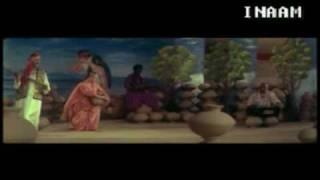 Ja Ve Kacheya Gharya - Majajan (2006)