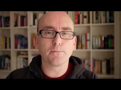How Sermon Prep is Similar to Writing Blog Posts | Darren Rowse