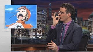 A Place Further than Last Week Tonight - (Yori Moi Spoilers)