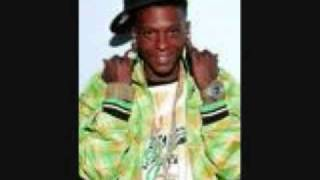 download lagu Lil Boosie- Mind Of A Maniac Lyrics gratis
