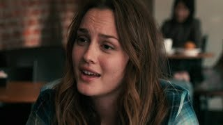 The Oranges Trailer 2012 Leighton Meester Movie - Official [HD]