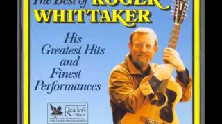 Watch Roger Whittaker Dirty Old Town video