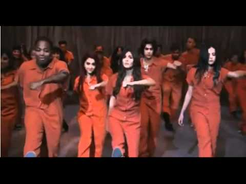 Victorious Cast & Victoria Justice - I Want You Back (Video Oficial)