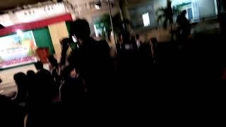 Nhac picachu truong thcs noi tru long phu nam 2017