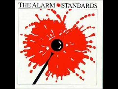 Alarm - Sold me Down a River