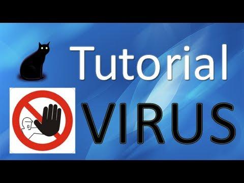 5- Tutorial: Trovare ed eliminare un virus sul PC