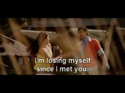 Tera hone lagaan hoon with subtitles.mp4