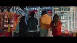 download lagu New Song Ajj Vi Chauni Aah By Ninja Whatsapp gratis