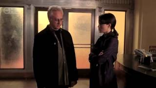 Threshold S01E04 HD - The Burning, Season 01 - Episode 04 Full Free