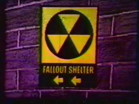 Protection in the Nuclear Age