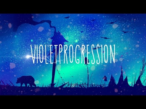 VP | Female Vocal Trance #7