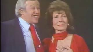Party with Betty Comden and Adolph Green, 1979 TV