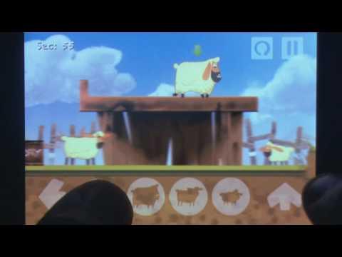 Farm Break iPhone Gameplay Review - AppSpy.com