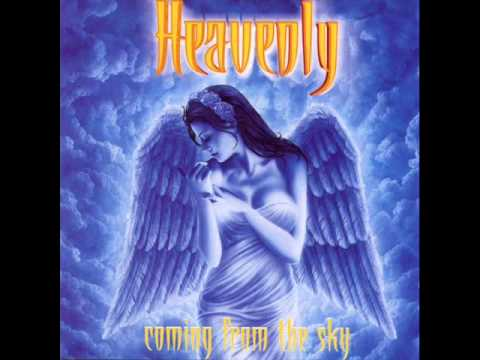 Heavenly - Fairy Tale